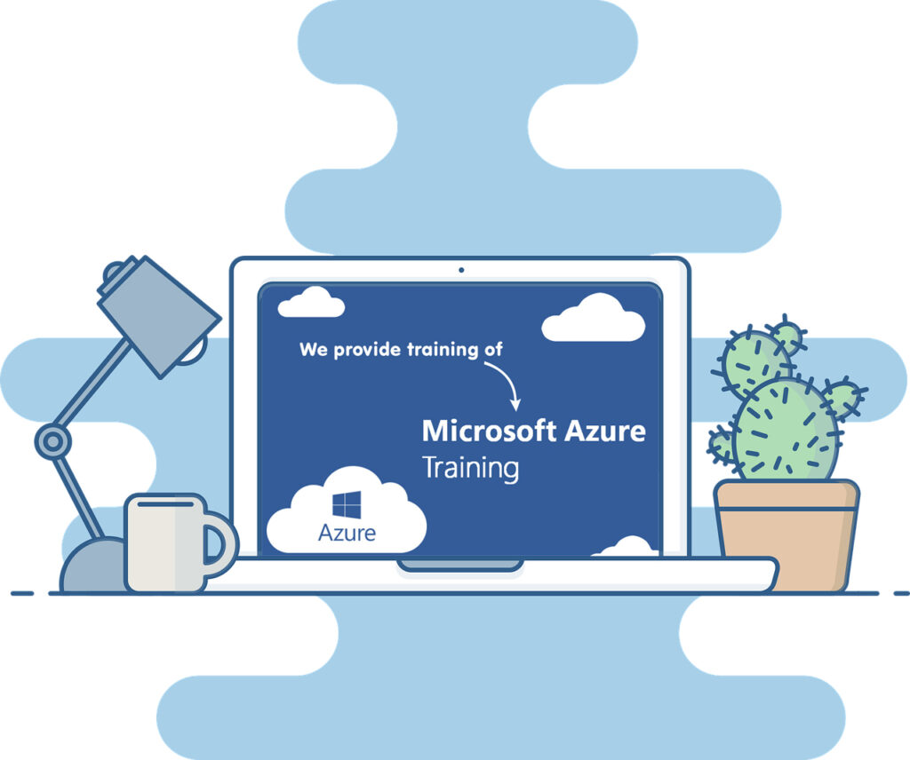 What are the benefits of Microsoft Azure Certification