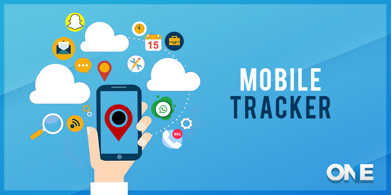 What Is The Best App For Tracking A Phone?