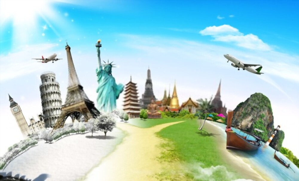 Top Travel Safety Tips for 2021