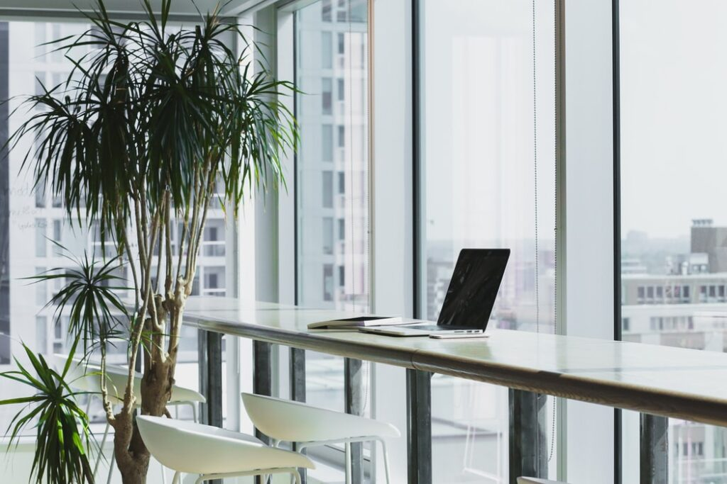 7 Healthier Indoor Air Quality Best Practices