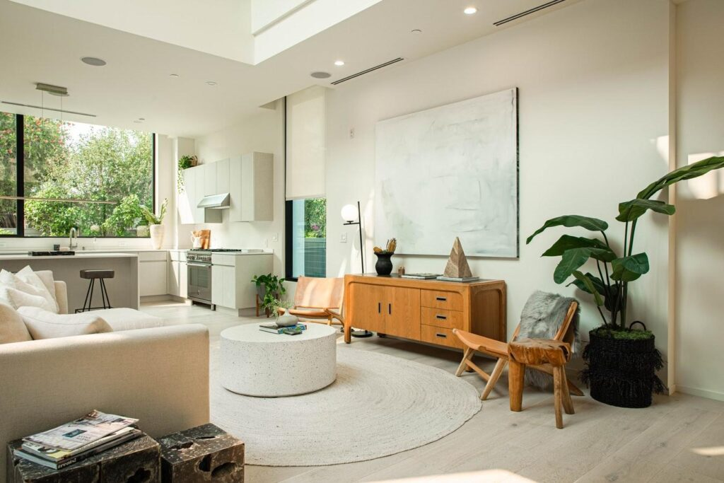 How to Incorporate Art Deco Style into Any Space