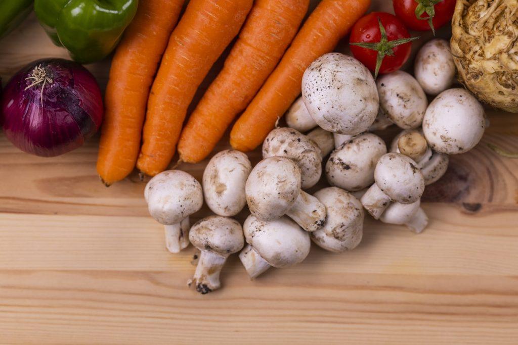 Optimising Your Exposure To Vitamin D