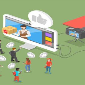 How-A-Social-Media-Influencer-Turned-into-A-Digital-Marketer