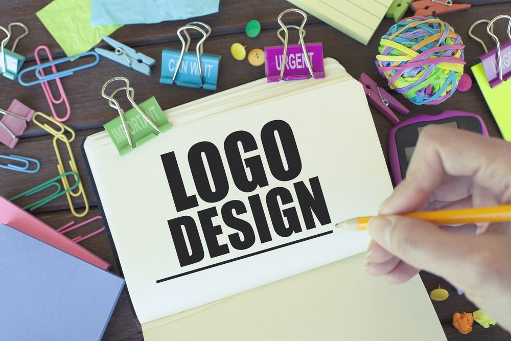 Logo Designs To Increase The Brand Value Of Your Business