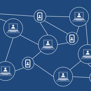 blockchain-3019120_960_720