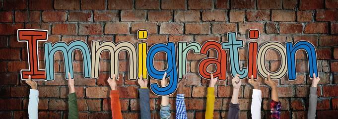 Immigration explained: Dubai to Canada 2021