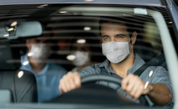 5 Secrets About Cars Only Experienced Drivers Know About