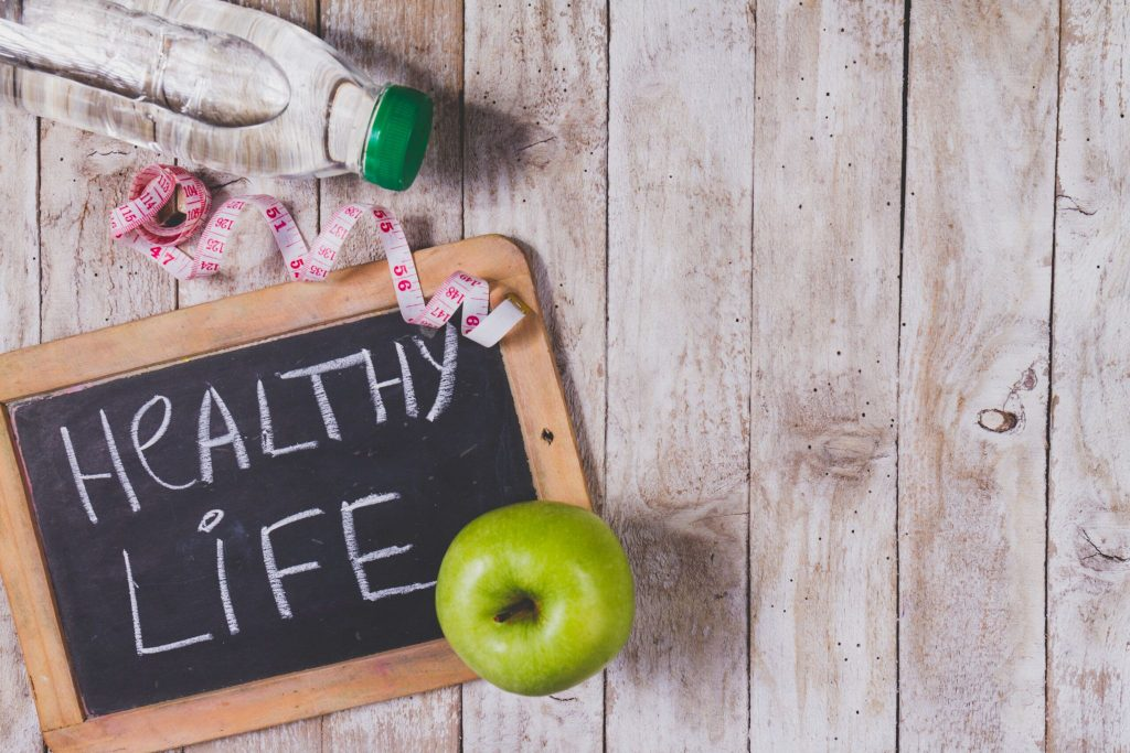 6 Hygiene Practices for a Healthy You
