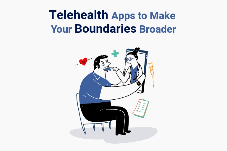 Why Invest in a Telemedicine App: 11 Reasons