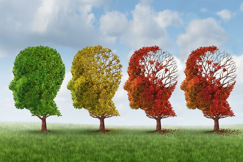 Lifestyle Changes that can Reduce the Risk of Dementia