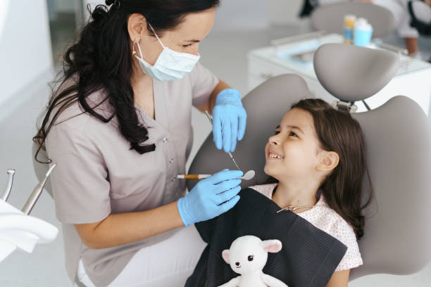 5 Tips for Choosing a Dentist Abroad