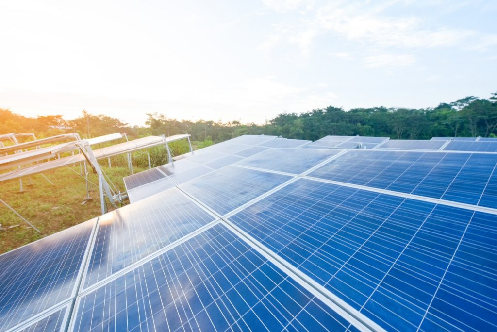 Is Solar in Florida Worth It? 4 Reasons Why