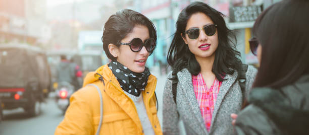 Seven Sunglasses That Will Actually Make Your Life Better