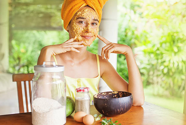 Best Ayurvedic Skincare Products for Acne Treatment