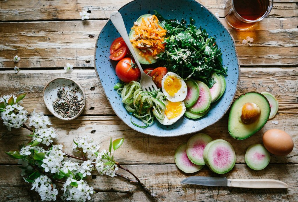 Everything You Need to Know About Medical Nutrition Therapy for Weight Management