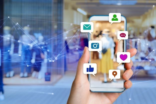 How Social Media Platforms Can Helps To Solve Your Indexing Issues In 2021