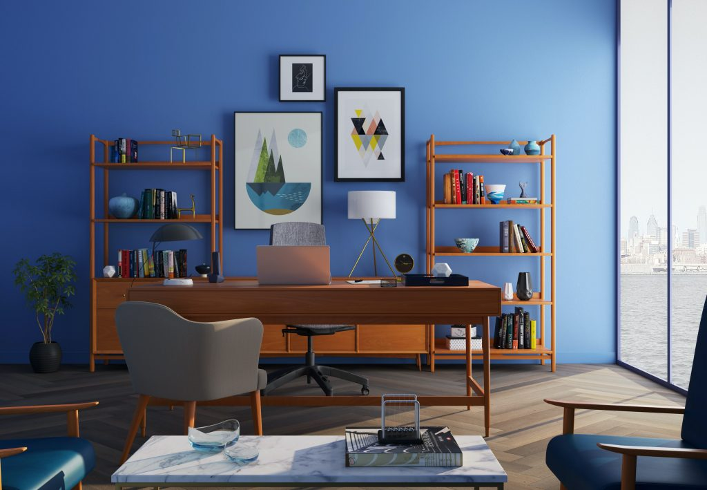 5 Decor Pieces that will Spice up Your Home