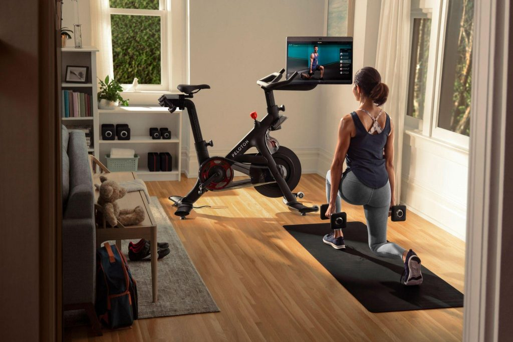 Benefits of Fitness Franchise Opportunity